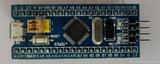 STM32 基础系列教程 26 - USB_<font color='red'>MSC</font>