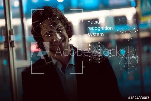 亚马逊给警察局装备了人脸识别系统就万事大吉了?没那么容易!