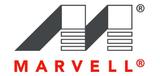 Marvell$4.52亿收购Aquantia,增强车联网实力
