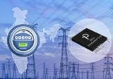 Power Integrations发布集成900 V初级MOSFET离线式开关电源IC