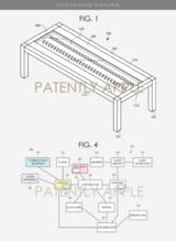 苹果将推出内置独立音频+冷却系统Apple Watch