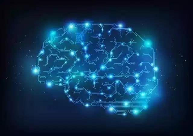 全光学类脑计算芯片:模仿人脑存储与处理信息的方式!