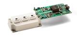 CISSOID在PCIM 2019展示最新的高温栅极驱动器