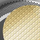 泛林集团自维护设备创生产率新纪录
