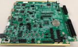 豪威科技和GEO Semiconductor联合研发汽车驾舱监控系统的RGB-IR解决方案