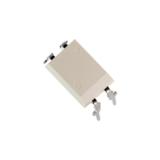 东芝开始为工控设备提供UL 508认证的<font color='red'>光继电器</font>