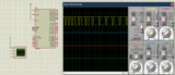 单片机PWM输出控制直流电机(89c51系列、stc12c5a60s2系列)