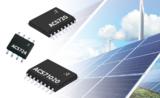 Allegro先进绿色能源智能解决方案亮相SNEC2019