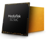联发科技突破性全新5G芯片 为5G智能手机提供强劲动力