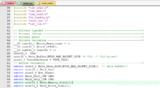 STM32F103VET6利用片内FLASH虚拟U盘,使用文件复制方式实现IAP