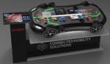 Molex跨行业解决方案亮相 2019 年亚洲消费电子展