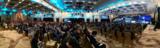 爱普生出席世强峰会 IMU产品助力智能工业及制造