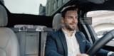 车内辅助系统来了,人类驾驶能否被自动驾驶成功取代?