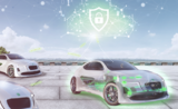 Elektrobit 在亚洲消费电子展展示用于互联汽车和自动驾驶汽车的先进软件