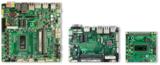 更高性能 康佳特科技推出基于酷睿的嵌入式板卡与模块