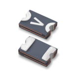 Littelfuse 推出扩展化的PolySwitch® setP™ 系列数字温度指示器