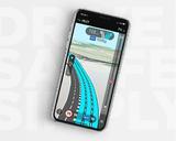 TomTom推TomTom GO Navigation 提供实时导航服务