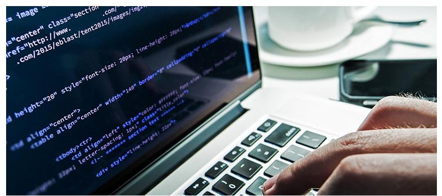 采取主动安全计划 加强应用程序安全性