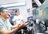车路协同技术有望让自动驾驶提前上路