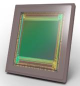 提升一倍分辨率 Teledyne e2v全新图像传感器上市