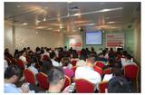 2019Medtec 中国展免费会议数量历届之最,引领技术创新前沿
