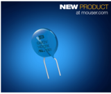 Bourns GMOV混合型过压保护元件贸泽开售