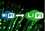<font color='red'>Li</font>-<font color='red'>Fi</font> 和 LED技术的结合将展现更美好的前景