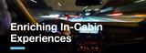 美光科技推汽车通用闪存产品 打造网联汽车沉浸式座舱体验