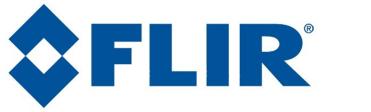 创新成像系统制造领域的领军企业FLIR将参展成都CEF