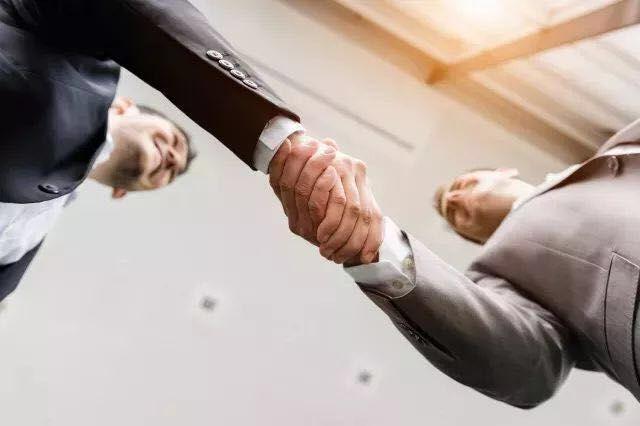 贝恩资本联手凯雷集团将收购欧司朗所有股份