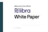 又一新货币体系?美国政府呼吁脸书暂停Libra项目