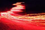 """光与物质""""联姻""""产出新奇粒子 能否成为量子通信的桥梁"""