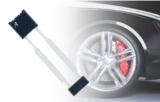 Allegro 轮速产品系列又添新成员—高精度GMR传感器IC