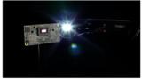 智能前照灯技术领域的新技术