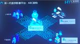 从第三届青城山IC生态高峰论坛看<font color='red'>医疗电子</font>产业发展