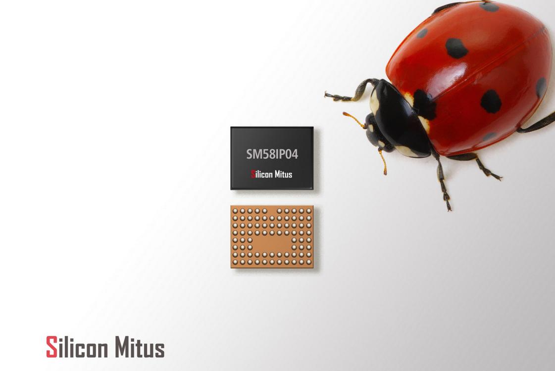 节省PCB空间,Silicon Mitus推出单芯片充电器