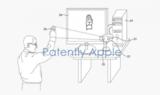 苹果新专利:可生成<font color='red'>3D</font>地图或物体轮廓的光学投影和<font color='red'>成像</font>设备