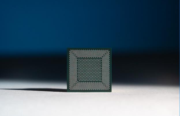 Intel 64芯片神经拟态系统问市,速度与效率飙升