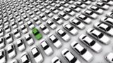 中国汽车市场步入震荡期,寒冬比预期的更为猛烈