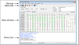 STM32 ST-LINK Utility介绍、下载、安装、使用方法