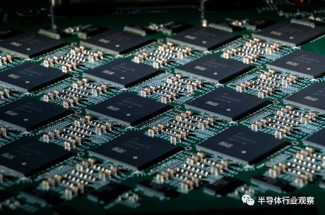 Intel和IBM押重注的神经模态计算到底是个什么样的技术