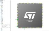 STM32CubeMX学习笔记——STM32H743窗口看门狗WWDG