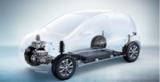 比亚迪与丰田签订合约,共同开发纯电动车型