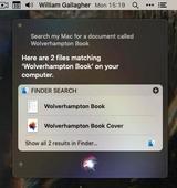 传苹果将进一步扩展Siri生态系统或发布SiriOS