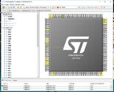 如何使用STM32CubeMX配置ETH(RMII)