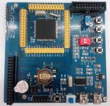 STM32F407ZGT6之硬件介绍