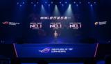 华硕推全新三款ROG玩家国度X570主板:两款已正式上市
