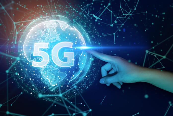 一起了解一下5G的功耗有多少?