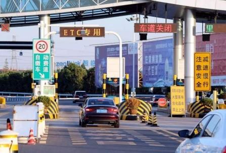 技术文章—A9核心板在高速公路RSU控制器上的应用