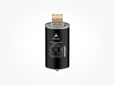 TDK退出更长寿命的功率因数校正 (PFC) 电容器